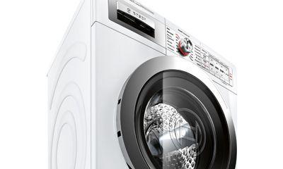 Bosch Kühlschrank Service : Waschmaschine kosten und sparpotenzial elektro service