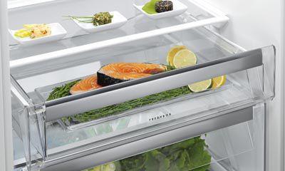 Aeg Customflex Kühlschrank : Aeg kühlschrank mit customflex elektro service kundendienst