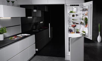 Aeg Kühlschrank Garantie : Aeg kühlschrank mit customflex elektro service kundendienst