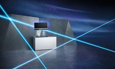 Siemens home connect elektro service kundendienst ersatzteile