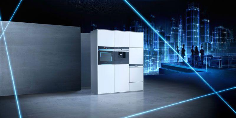 Siemens Kühlschrank Kundendienst : Siemens home connect elektro service kundendienst ersatzteile
