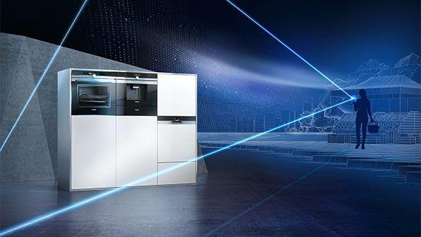 Siemens Kühlschrank Kundendienst : Über uns siemens liebherr kundendienst ersatzteile einbaukühlschrank