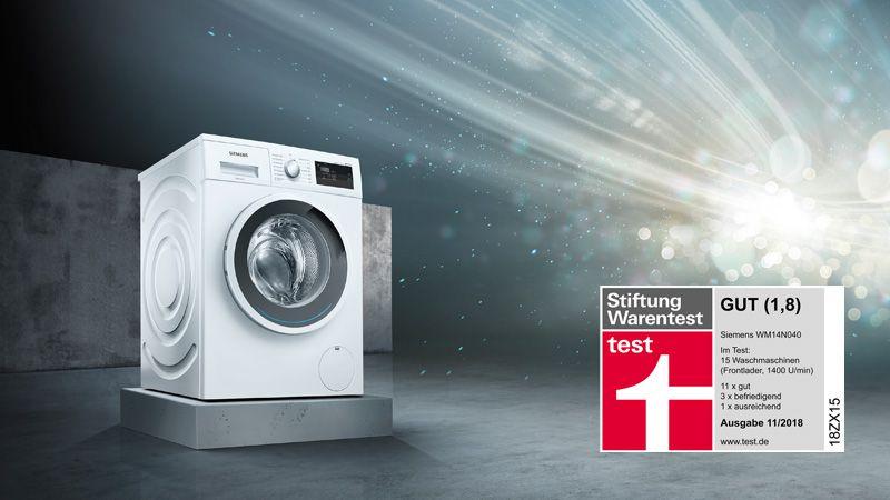 Siemens Kühlschrank Extraklasse : Siemens testsieger elektro service kundendienst ersatzteile