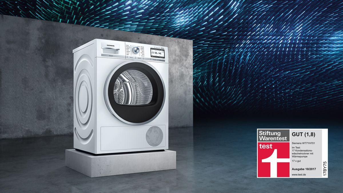 Siemens Kühlschrank Kundendienst : Siemens testsieger elektro service kundendienst ersatzteile